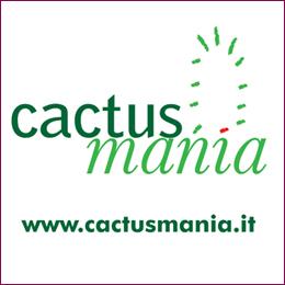 Cactusmaniafade