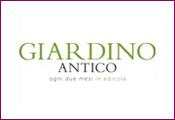 giardinoanticogrid