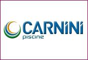 Carnini