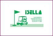 Isella