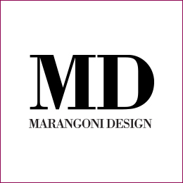 MARANGONI DESIGN