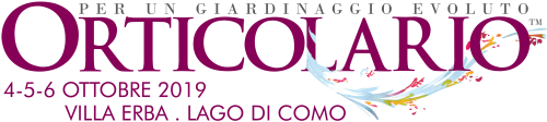 Catalogo Orticolario