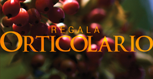 Regala Orticolario